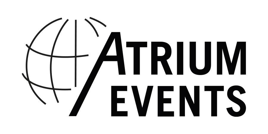 brightstar-pictures-logo-atrium-events-900