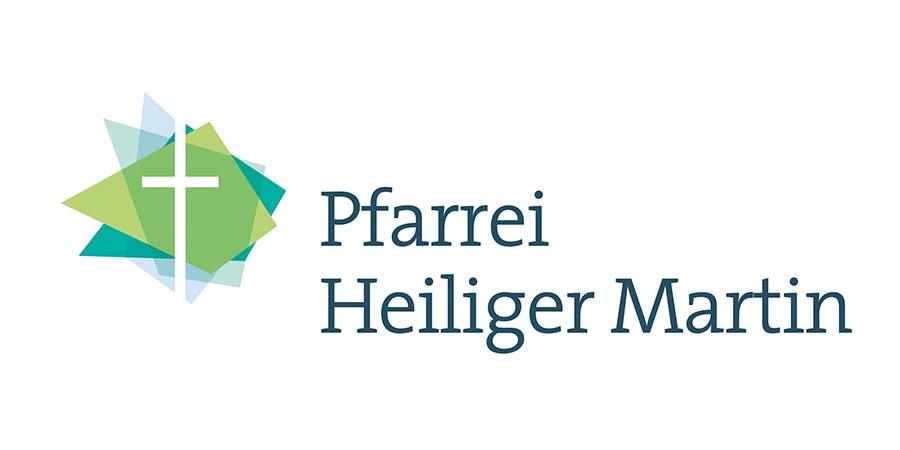 brightstar-pictures-logo-kunde-pfarrei-heiliger-martin-900