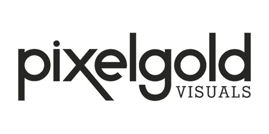 brightstar-pictures-logo-kunde-pixelgold-900