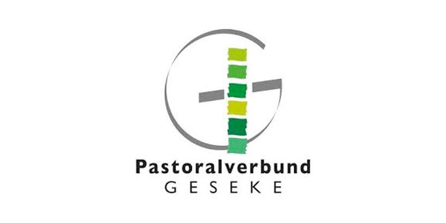 brightstar-pictures-logo-kunde-pv-geseke-900