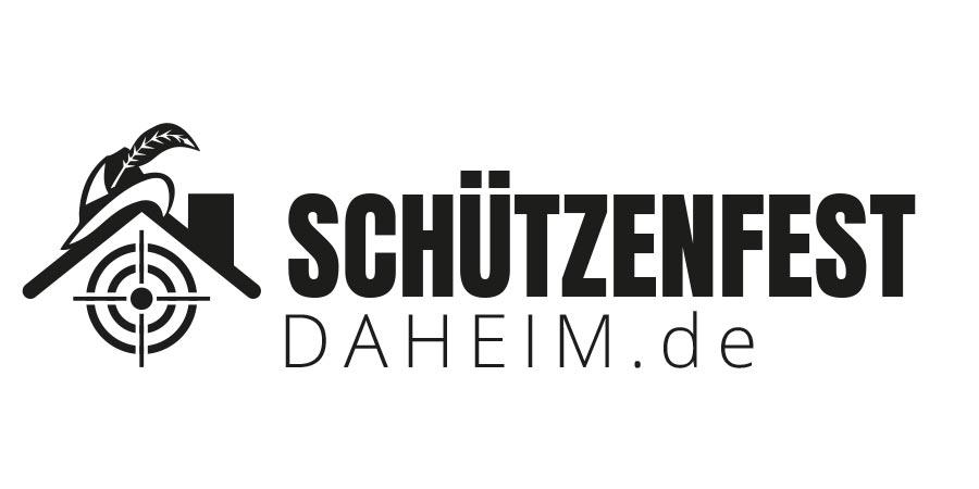brightstar-pictures-logo-kunde-schuetzenfestdaheim-900