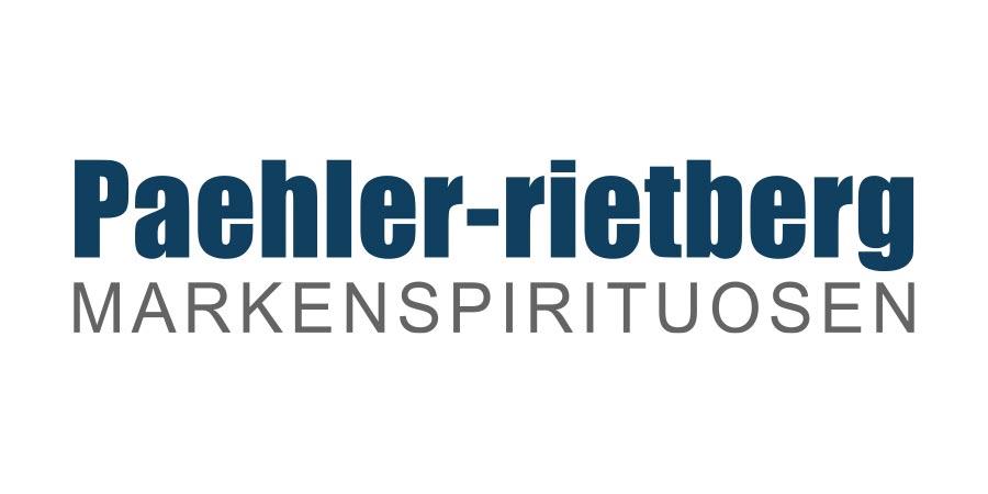 brightstar-pictures-logo-paehler-rietberg-900